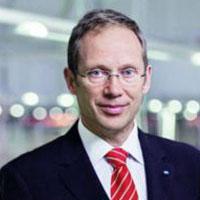 Siegfried-Lettmann-referenzen-Dr-Stefan-Scheringer