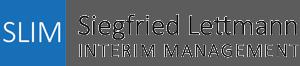 Siegfried Lettmann Logo