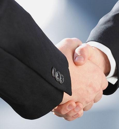 Personalentwicklung mit einem Interim Manager