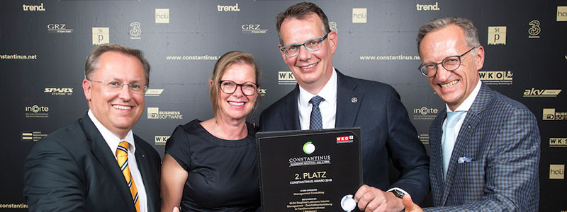 Constantinus-Award-Siegfried-Lettmann-1