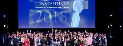 Constantinus-Award-Siegfried-Lettmann-2