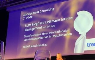 Constantinus-Award-Siegfried-Lettmann-3