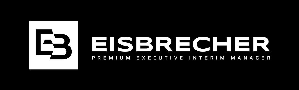 EISBRECHER Executive Interim Manager