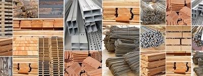 Innovationsassistent im Holzbau