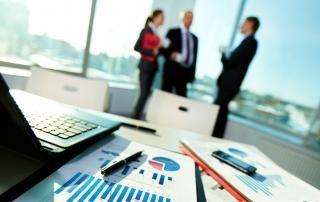 Interim Management erweitert die Möglichkeiten der Personalabteilungen