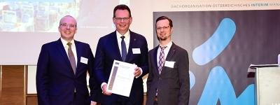 Interim-Manager-des-Jahres-Siegfried-Lettmann-1