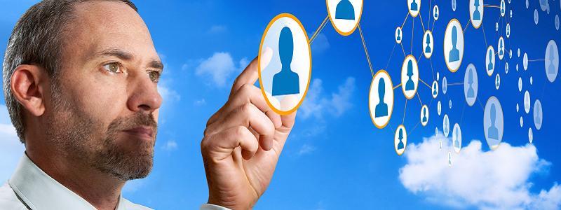 Kundensegmentierung in B2B-Unternehmen